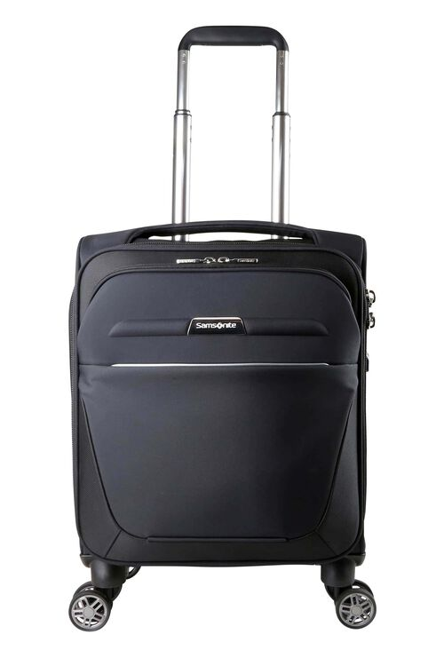 B-LITE 4 UNDERSEATER  hi-res | Samsonite
