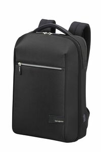 "LITEPOINT LAPT. BACKPACK 15.6""  hi-res 