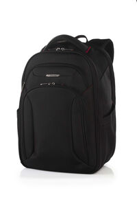 XENON 3 LARGE BACKPACK  hi-res | Samsonite