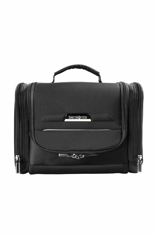 B-LITE 4 TOILETRY KIT  hi-res | Samsonite