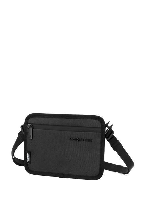 TRAVEL ACCESSORY Antimicrobial Crossbody Bag  hi-res | Samsonite