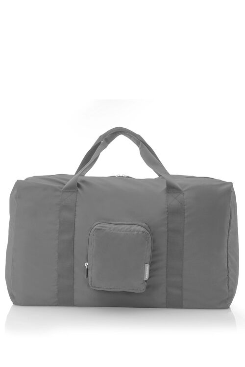 TRAVEL LINK ACC. FOLDABLE DUFFLE 3  hi-res | Samsonite