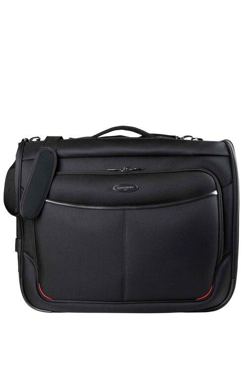 DURANXT LITE BUS Garment Bag  hi-res | Samsonite
