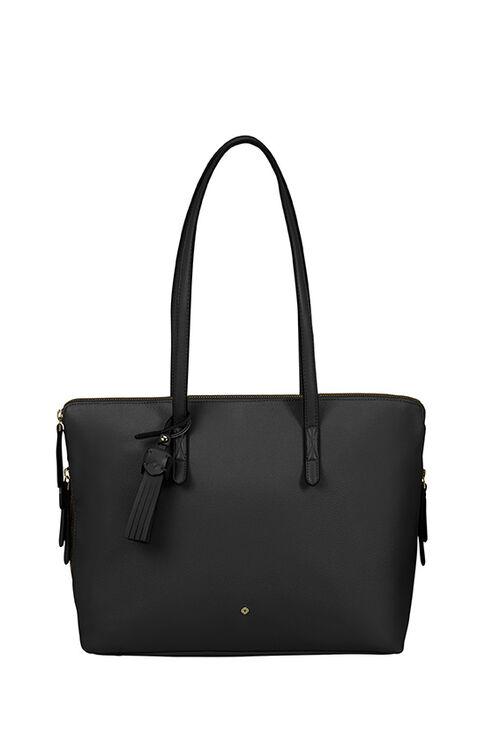 PILLAR SHOPPING BAG  hi-res | Samsonite