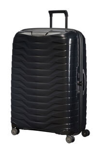 PROXIS™ SPINNER 81/30  hi-res | Samsonite