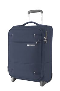 BASE BOOST 2 UPRIGHT 50CM EXP  hi-res | Samsonite