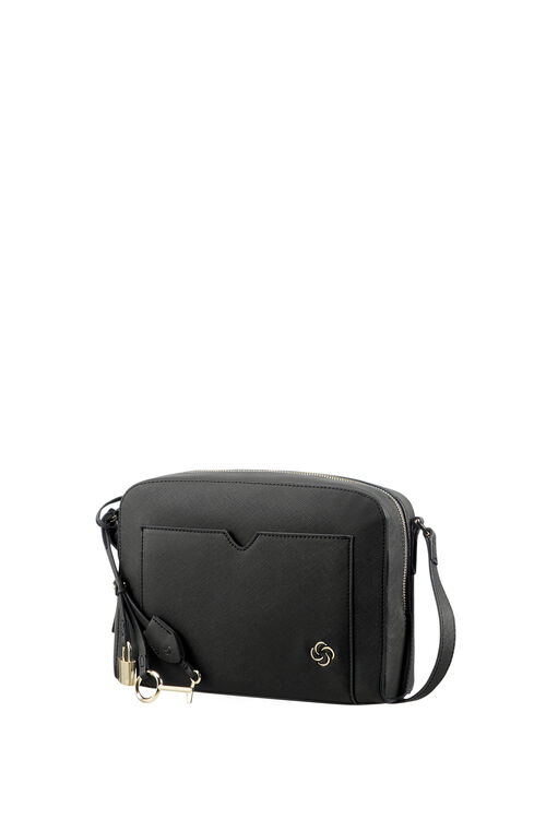 MISS JOURNEY SHOULDER BAG  hi-res | Samsonite