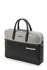 DIVINAL Laptop Briefcase M  hi-res   Samsonite
