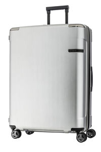 EVOA SPINNER 75/28 EXP  hi-res | Samsonite