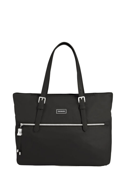 KARISSA SHOPPING BAG M  hi-res | Samsonite