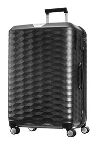POLYGON SPINNER 75/28  hi-res | Samsonite