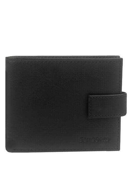 LEATHER WALLETS WALLET COIN PURSE  hi-res | Samsonite