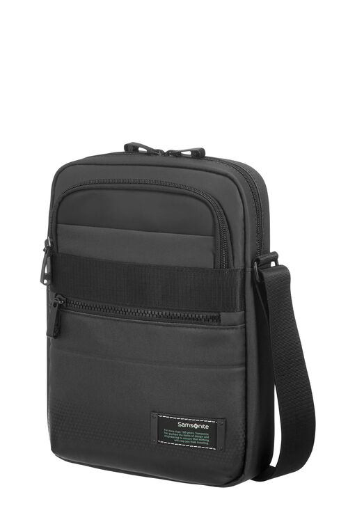 "CITYVIBE 2 TABLET CROSS-OVER 9.7""  hi-res 