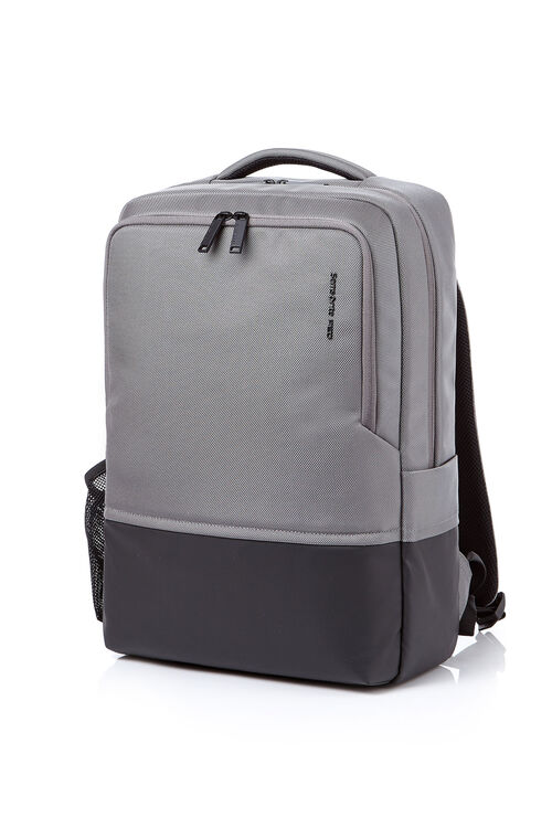 HOSUE BACKPACK  hi-res | Samsonite