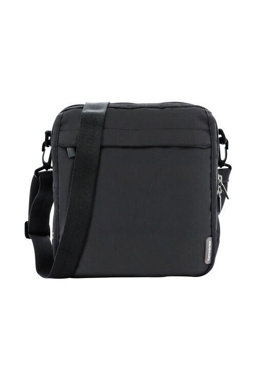 PERSONAL ACCESSORIES EXCURSION BAG 17  hi-res | Samsonite