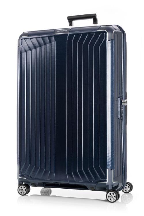 LITE-BOX SPINNER 81/30  hi-res   Samsonite