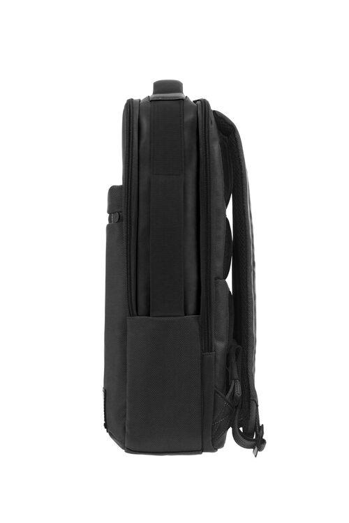VESTOR Backpack  hi-res   Samsonite