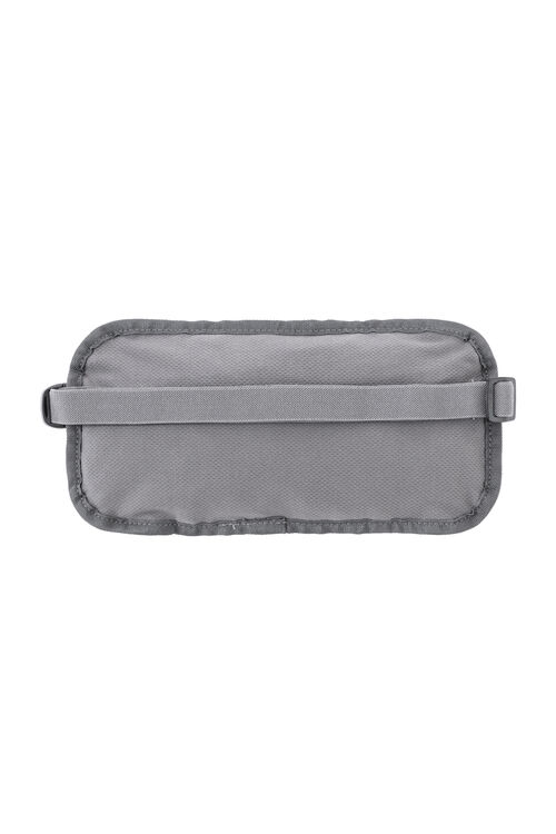 TRAVEL LINK ACC. MONEY BELT  hi-res | Samsonite