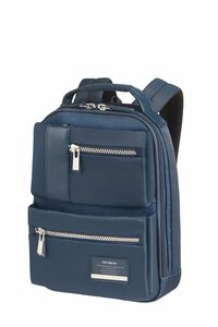 OPENROAD CHIC BACKPACK XS  hi-res | Samsonite