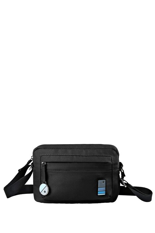 MOVE 2.0 ECO POUCH  hi-res | Samsonite