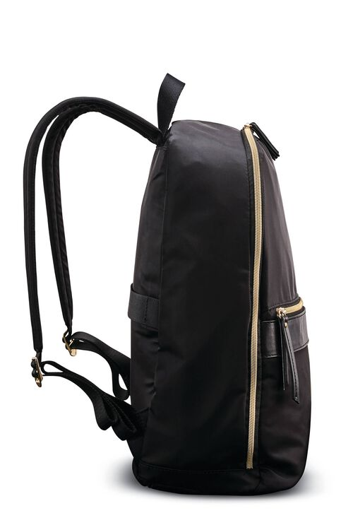 MOBILE SOLUTION Essential Backpack  hi-res | Samsonite