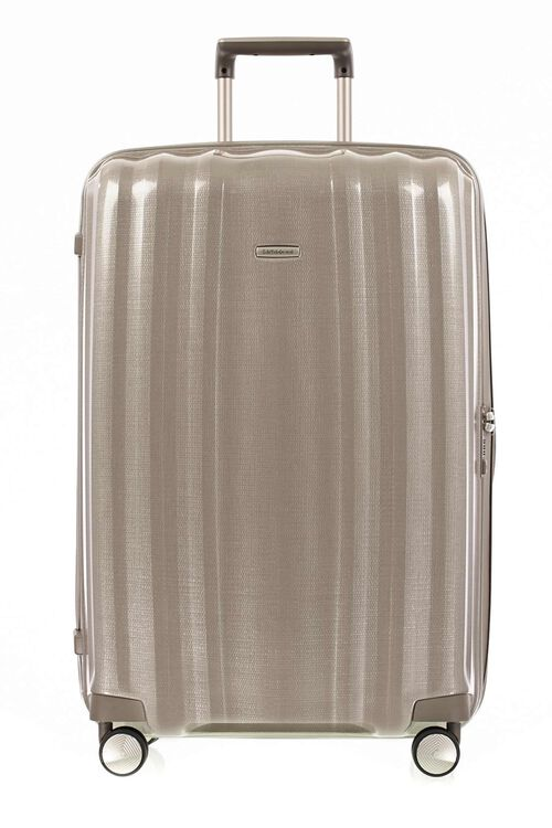 LITE-CUBE SPINNER 82/31  hi-res | Samsonite