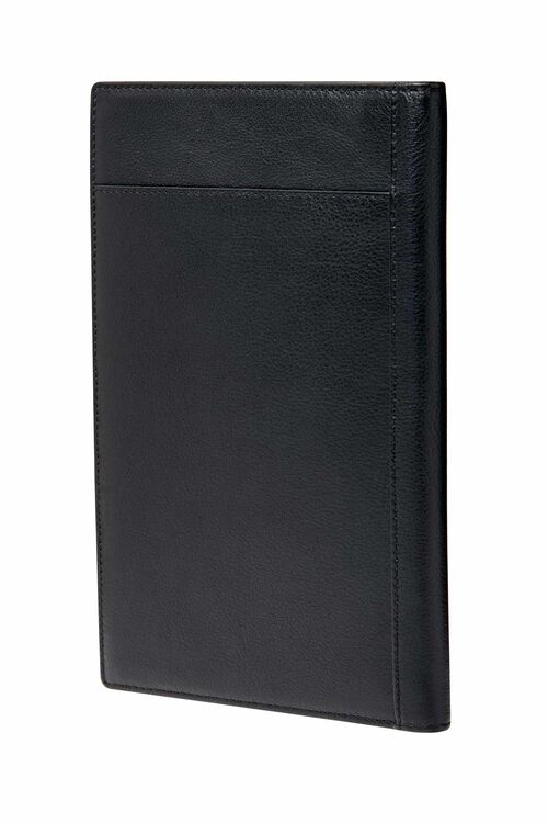 LEATHER WALLETS TRAVEL WALLET 2ID + 12CC  hi-res | Samsonite