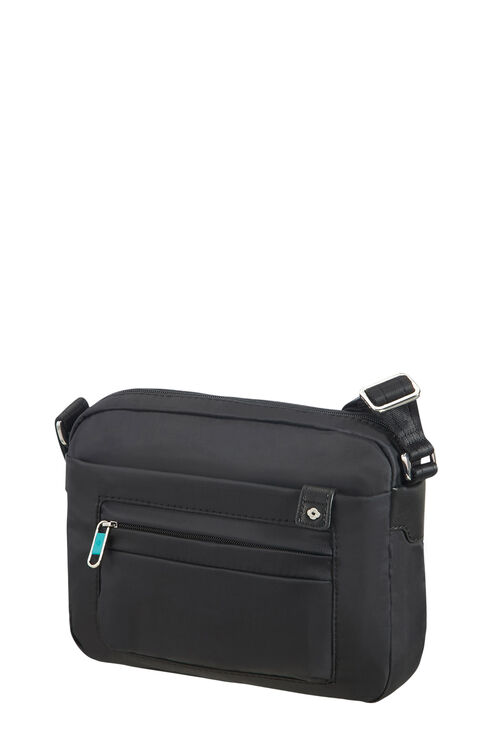 MOVE 2.0 SECURE HORIZ. SHOULDER BAG S  hi-res | Samsonite