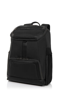 PRO-DLX M BACKPACK TO TCP  hi-res | Samsonite