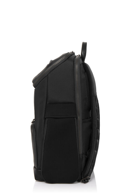 VIGON PRO BACKPACK TO TCP  hi-res | Samsonite