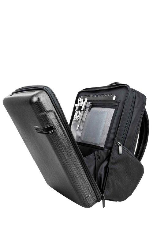 EVOA HS Backpack  hi-res | Samsonite