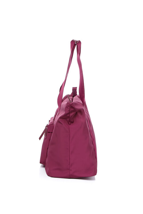 DARLAE SHOULDER BAG  hi-res | Samsonite