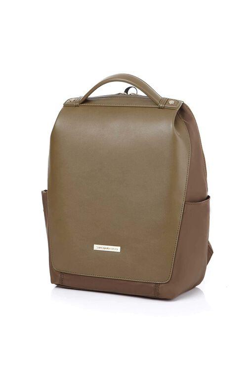 Celdin Backpack  hi-res | Samsonite