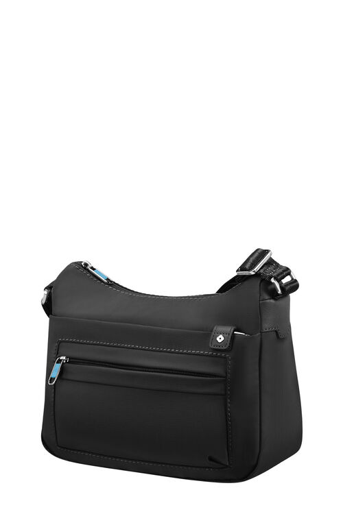 MOVE 2.0 SECURE SHOULDER BAG S  hi-res | Samsonite