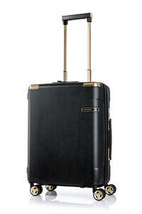 EVOA 110 YEAR SPECIAL EDITION SPINNER 55/20  hi-res | Samsonite