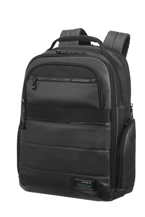 "CITYVIBE 2 LAPT BACKPACK 15.6"" EXP  hi-res 