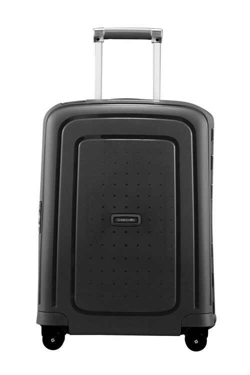 S'CURE SPINNER 55/20  hi-res | Samsonite