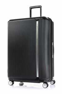 MYTON SPINNER 75/28 EXP SCALE  hi-res | Samsonite