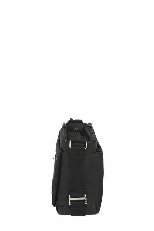 OPENROAD CHIC HORIZ. SHOULDER BAG  hi-res | Samsonite