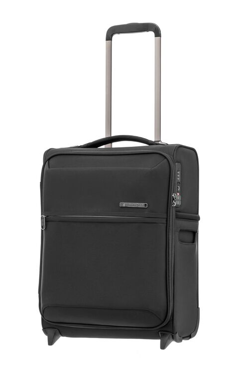 72H DLX UPRIGHT 50/18  hi-res | Samsonite