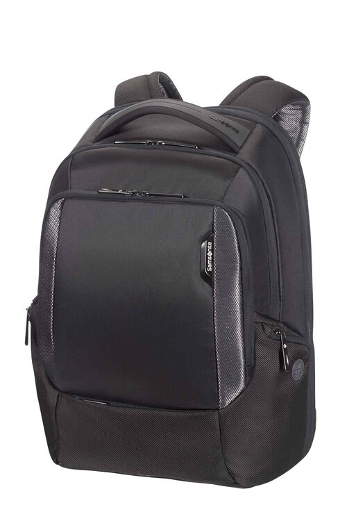 "CITYSCAPE TECH LP BACKP 15.6"" EXP  hi-res 