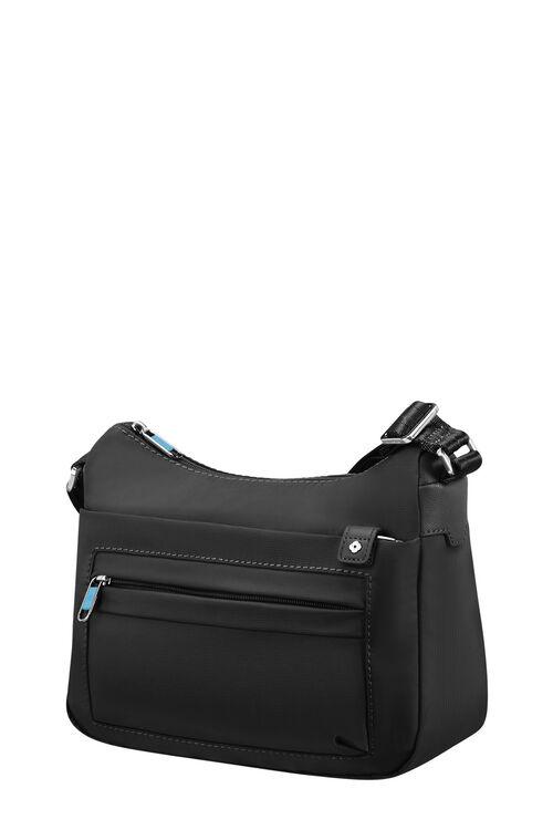 MOVE 2.0 SECURE SHOULDER BAG S  hi-res   Samsonite