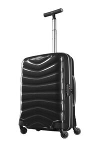 FIRELITE SPINNER 55/20  hi-res | Samsonite