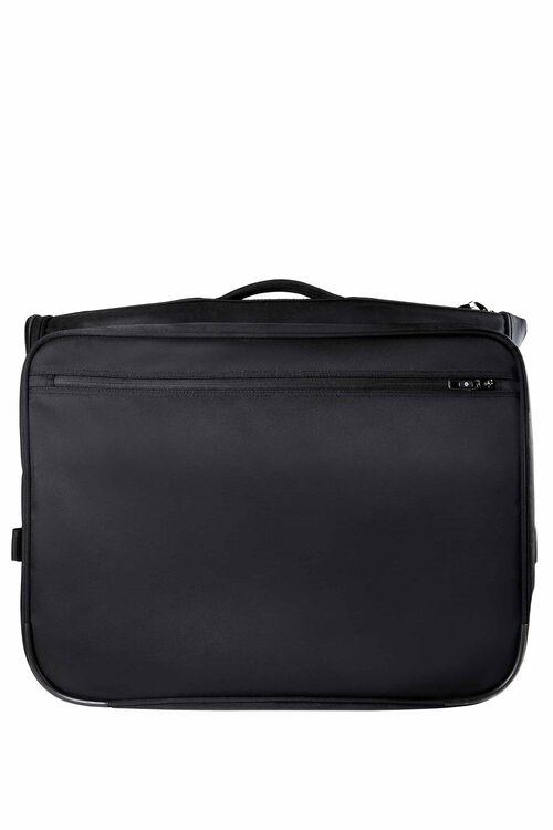 DURANXT LITE BUS Garment Bag  hi-res   Samsonite