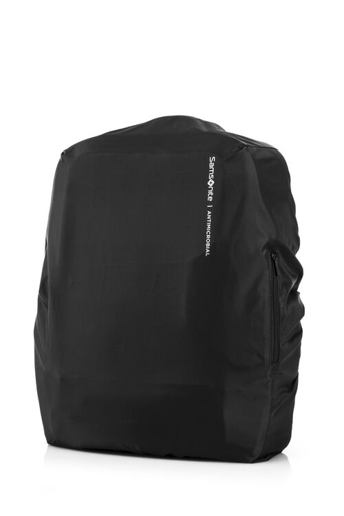 FOLDABLE BACKPACK COVER ANTIMICROBIAL ACCESSORIES  hi-res | Samsonite