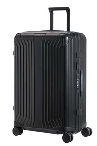 LITE-BOX ALU SPINNER 69/25  hi-res | Samsonite