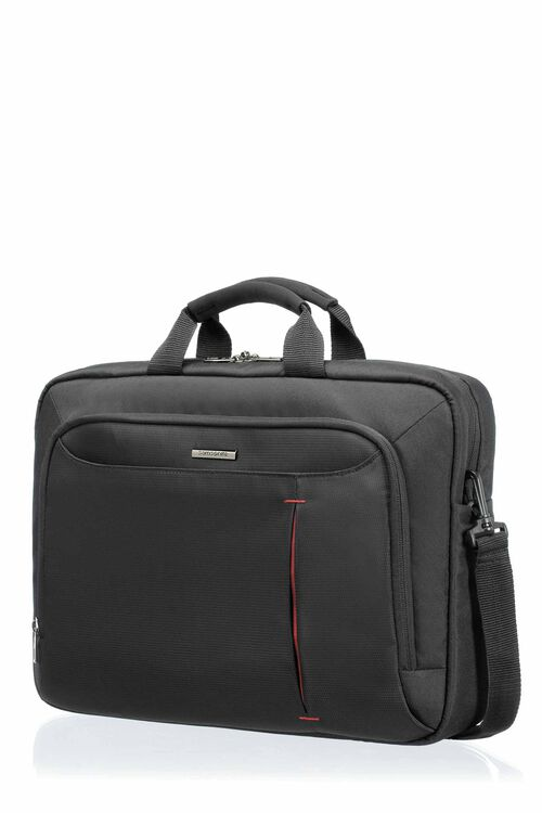 "GUARDIT BAILHANDLE 17.3""  hi-res 