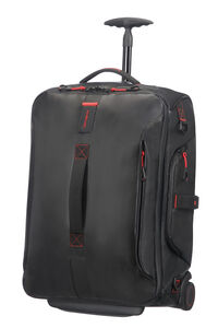 PARADIVER LIGHT DUFFLE/WH 55/20 BACKPACK  hi-res | Samsonite