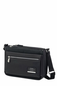 OPENROAD CHIC HORIZ. SHOULDER BAG  hi-res | Samsonite