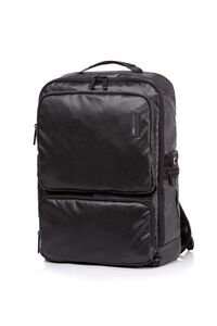 ALVION BACKPACK L  hi-res | Samsonite